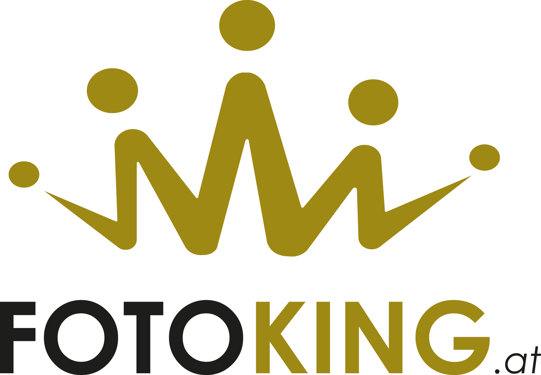 FotoKing.at